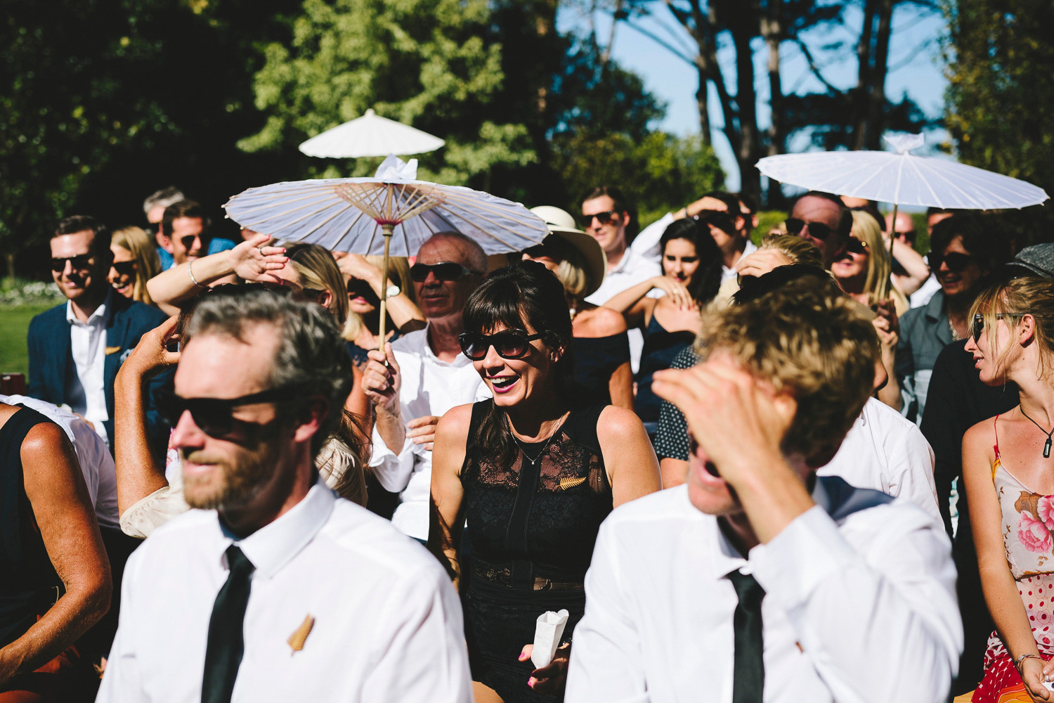 cape-town-wedding-photographer-western-cape-constansia-camilla-charlie-ray52.jpg