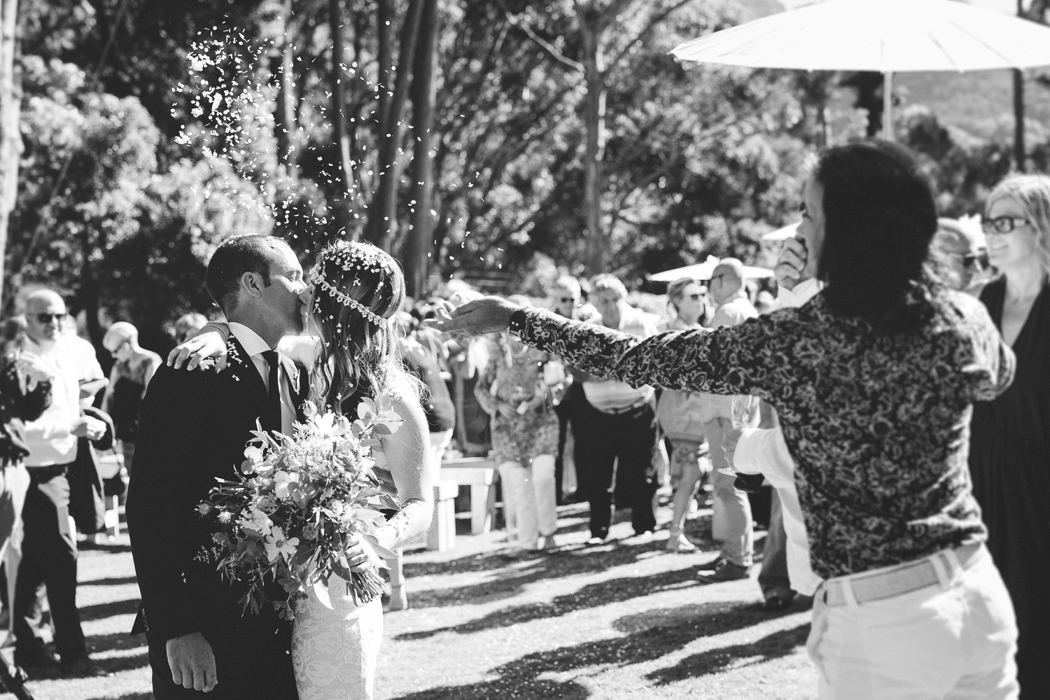 cape-town-wedding-photographer-western-cape-constansia-camilla-charlie-ray57.jpg