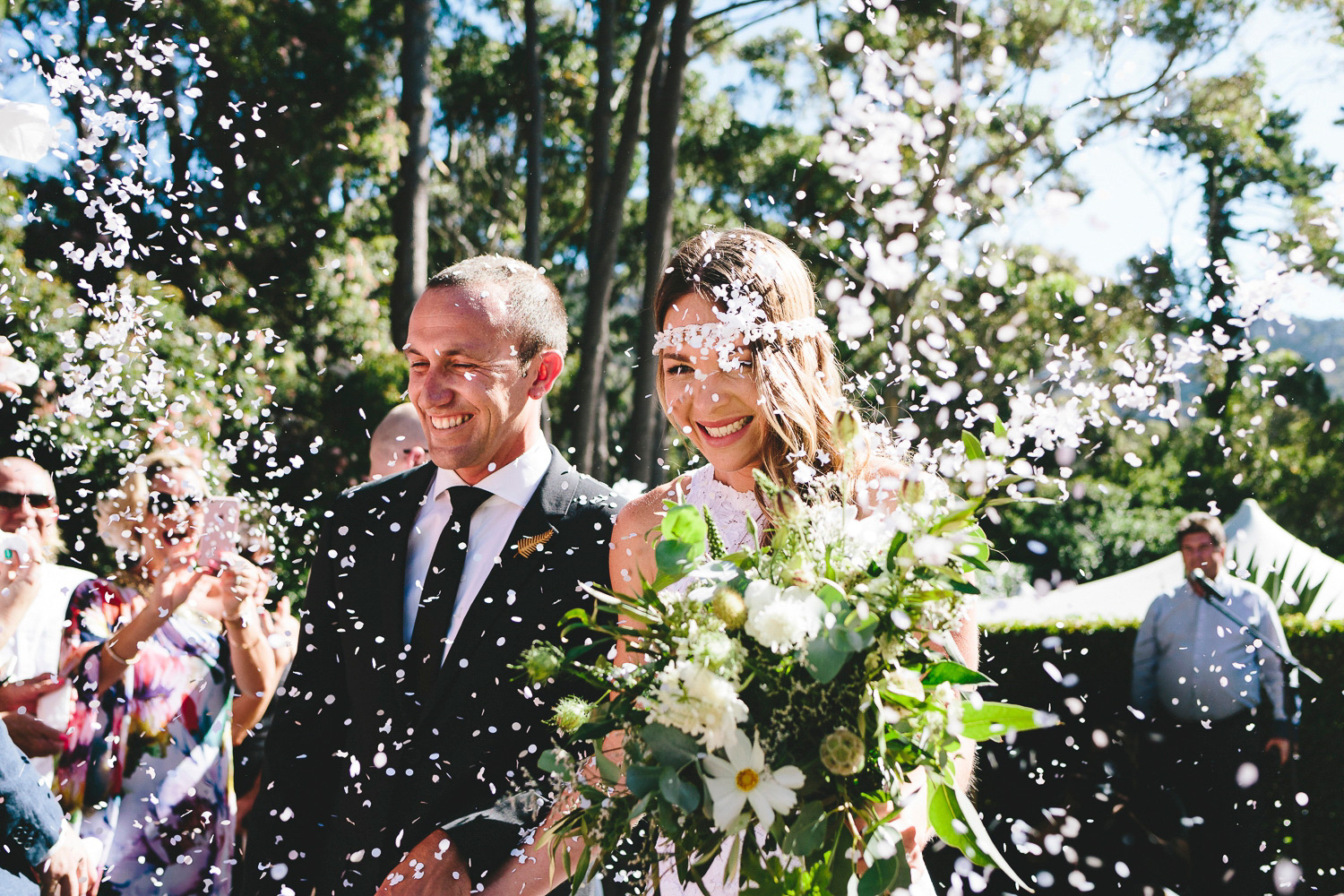 cape-town-wedding-photographer-western-cape-constansia-camilla-charlie-ray56.jpg