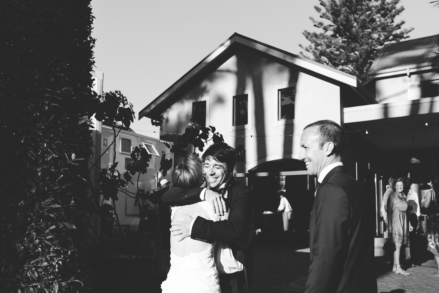 cape-town-wedding-photographer-western-cape-constansia-camilla-charlie-ray75.jpg
