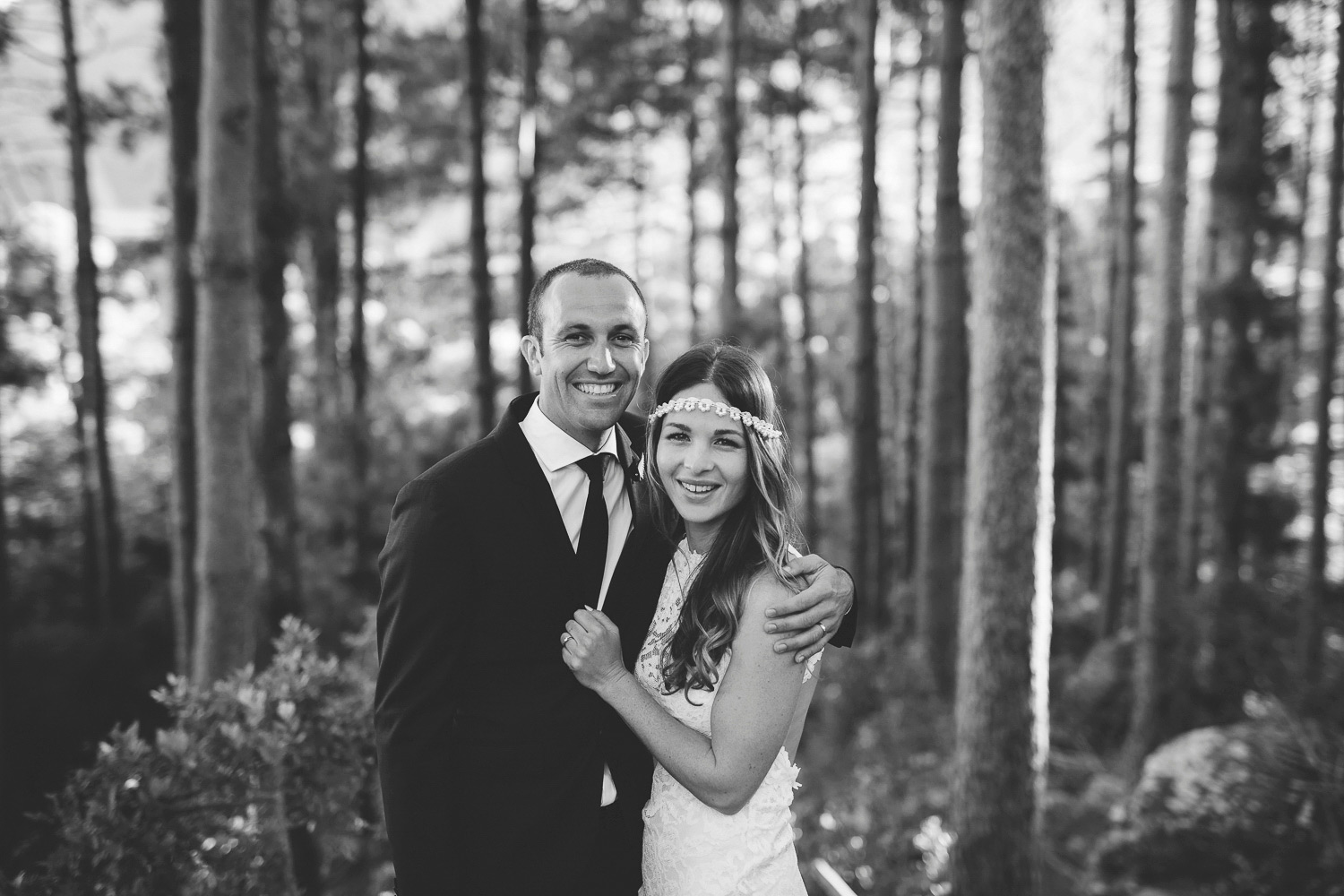 cape-town-wedding-photographer-western-cape-constansia-camilla-charlie-ray77.jpg