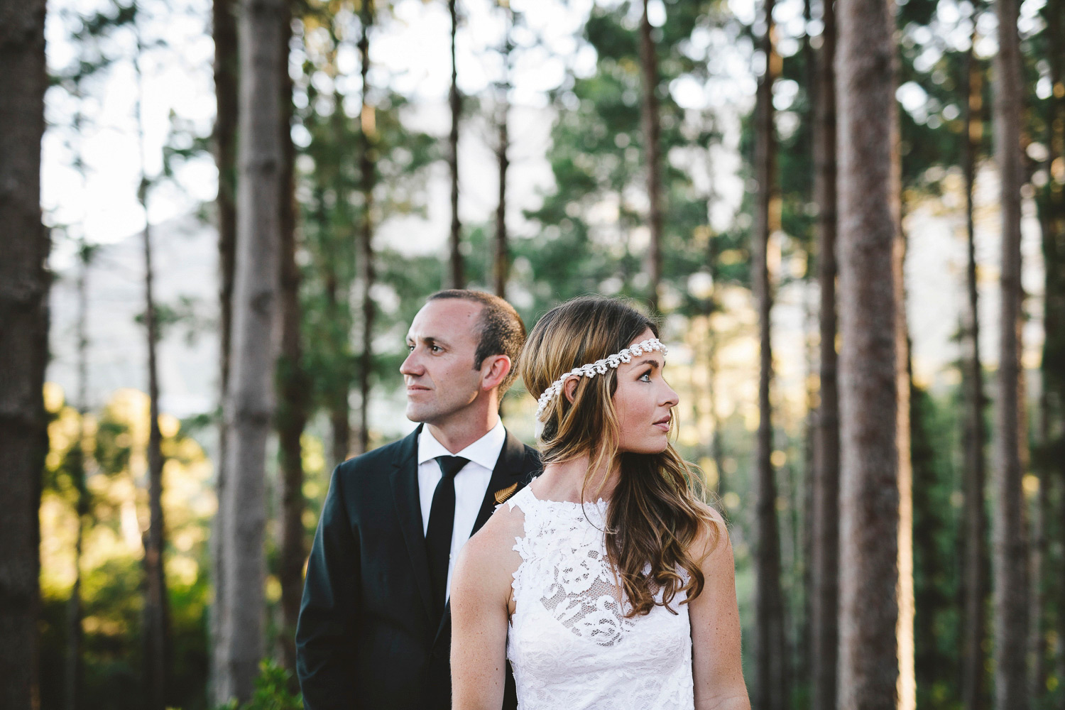 cape-town-wedding-photographer-western-cape-constansia-camilla-charlie-ray80.jpg