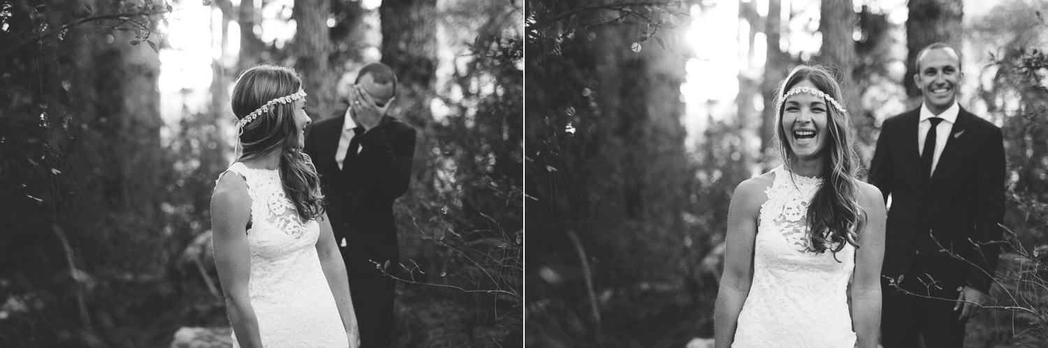 cape-town-wedding-photographer-western-cape-constansia-camilla-charlie-ray81.jpg