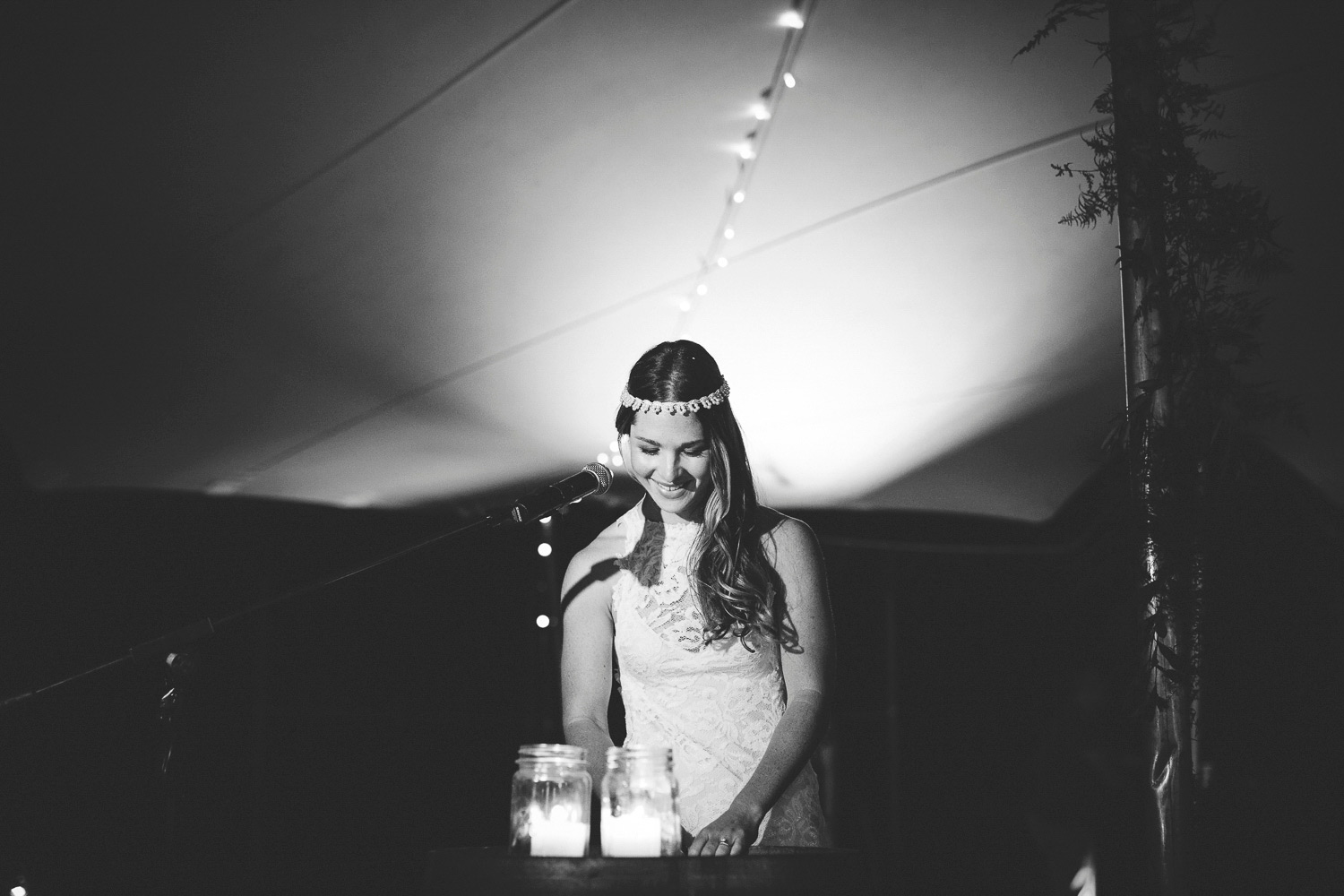 cape-town-wedding-photographer-western-cape-constansia-camilla-charlie-ray113.jpg