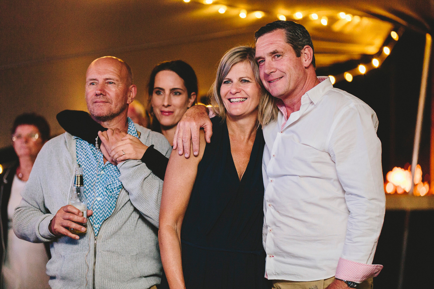 cape-town-wedding-photographer-western-cape-constansia-camilla-charlie-ray116.jpg