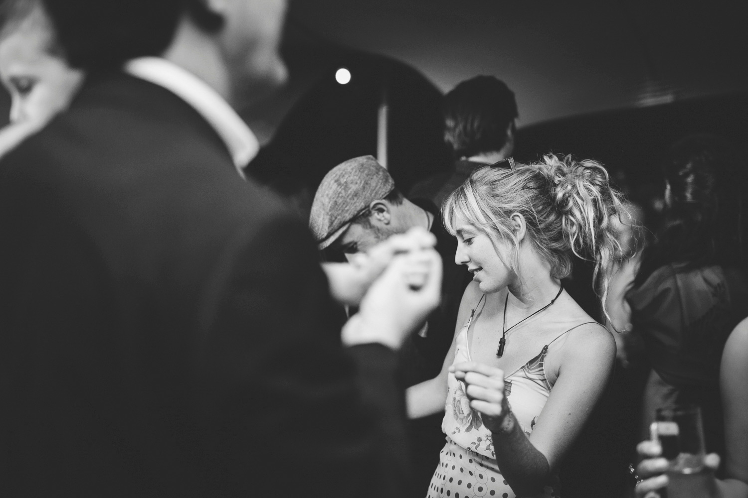 cape-town-wedding-photographer-western-cape-constansia-camilla-charlie-ray127.jpg