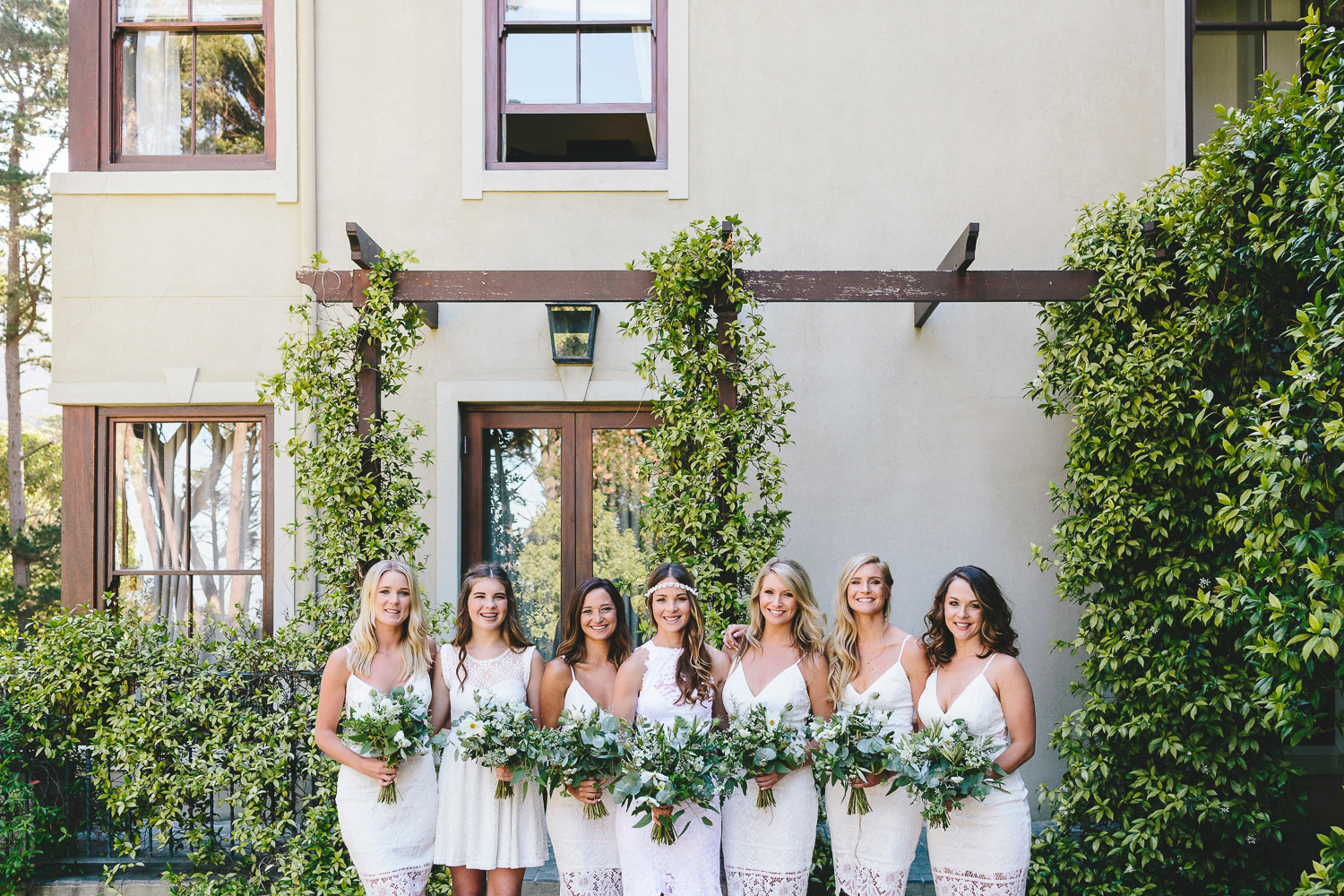 cape-town-wedding-photographer-western-cape-constansia-camilla-charlie-ray64.jpg