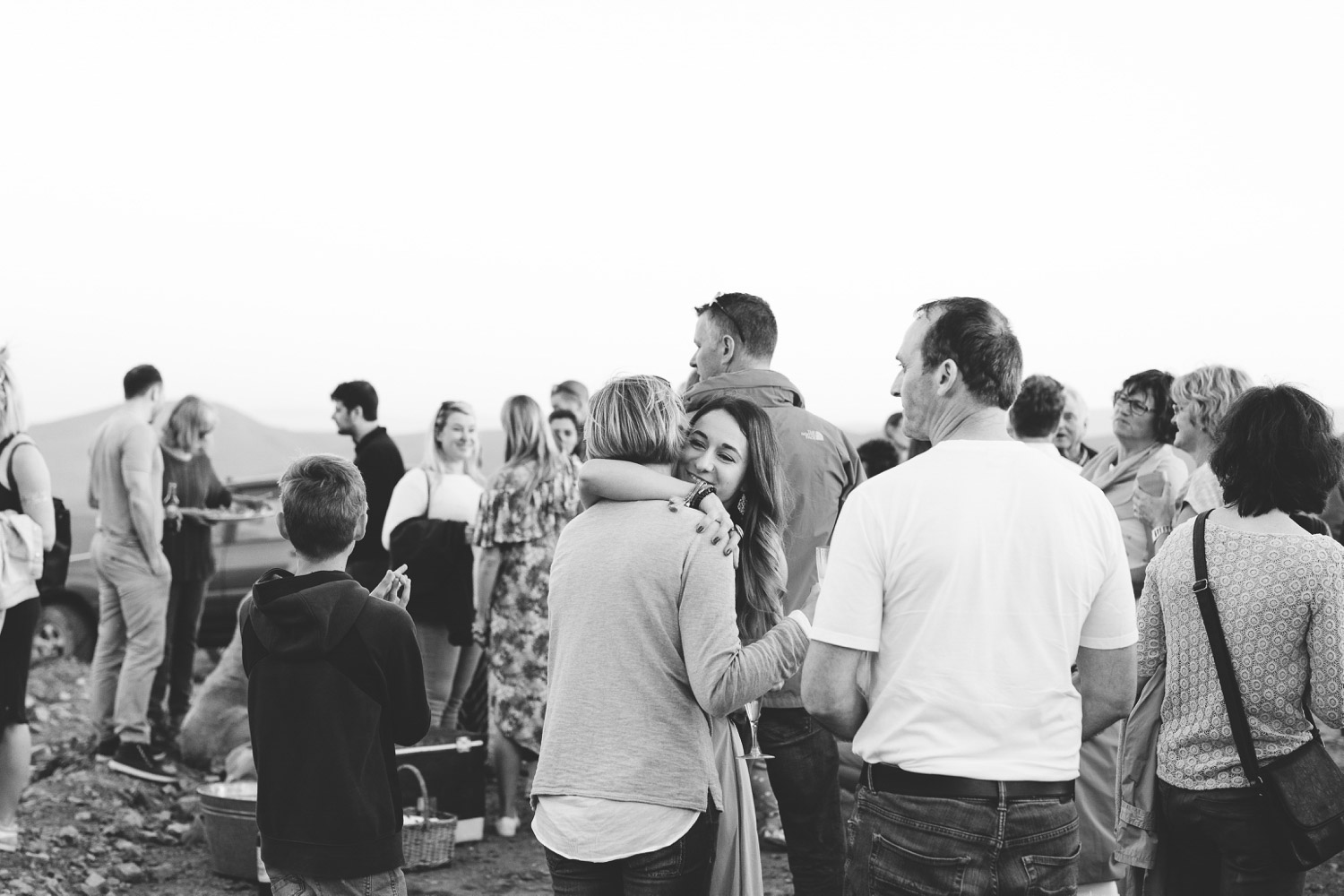 greyton-wedding-western-cape-photographer-river-bed-proteas-south-african22.jpg