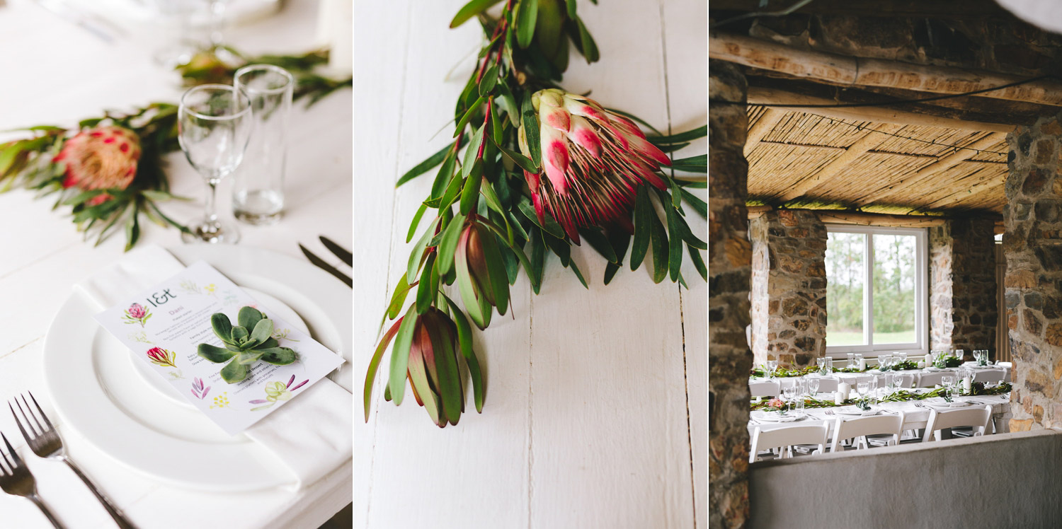 greyton-wedding-western-cape-photographer-river-bed-proteas-south-african35.jpg