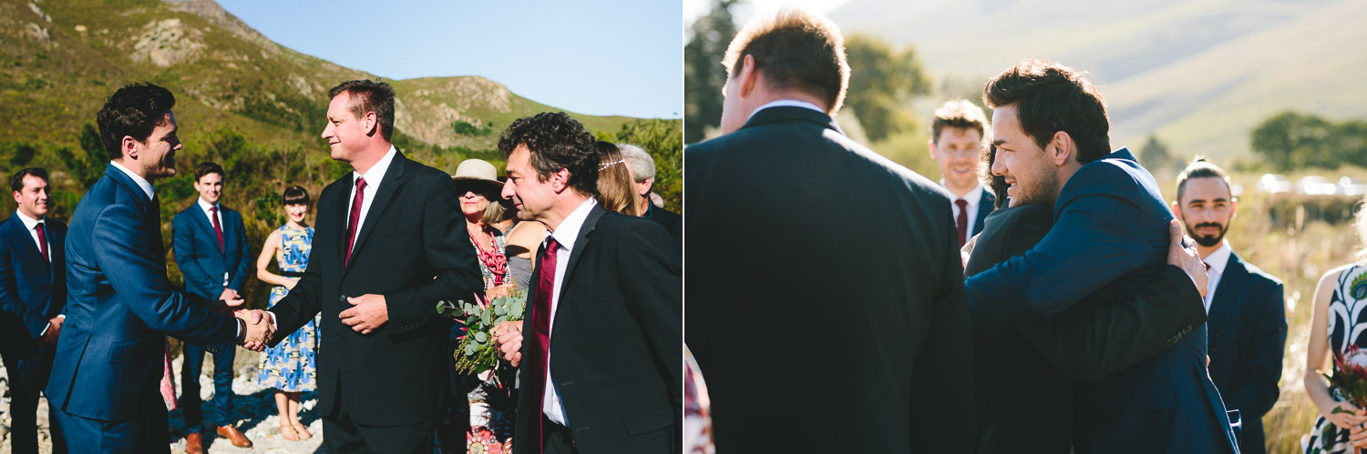 greyton-wedding-western-cape-photographer-river-bed-proteas-south-african84.jpg