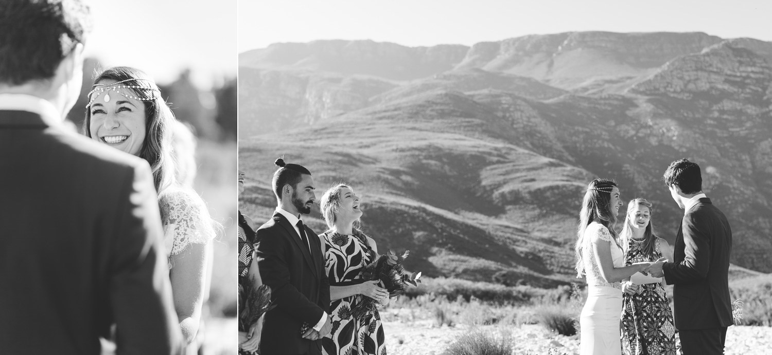 greyton-wedding-western-cape-photographer-river-bed-proteas-south-african95.jpg