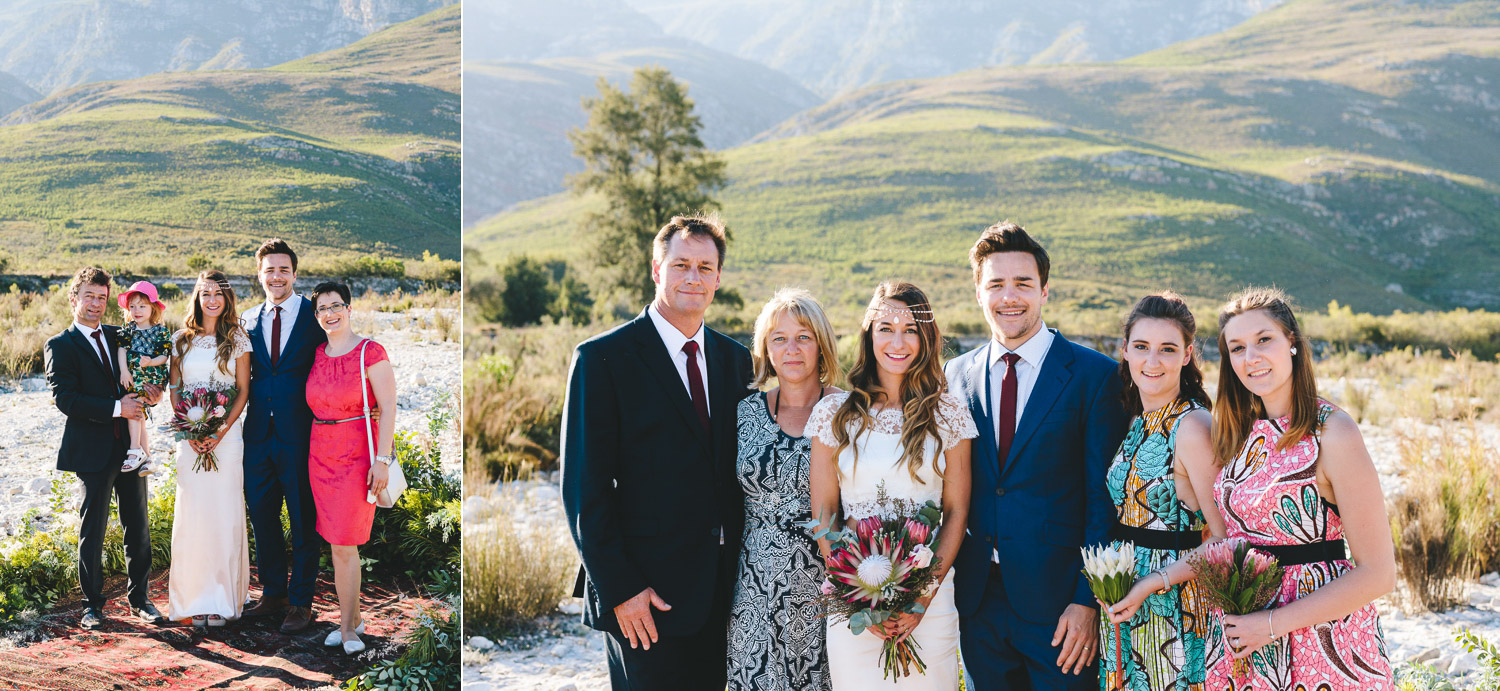 greyton-wedding-western-cape-photographer-river-bed-proteas-south-african112.jpg