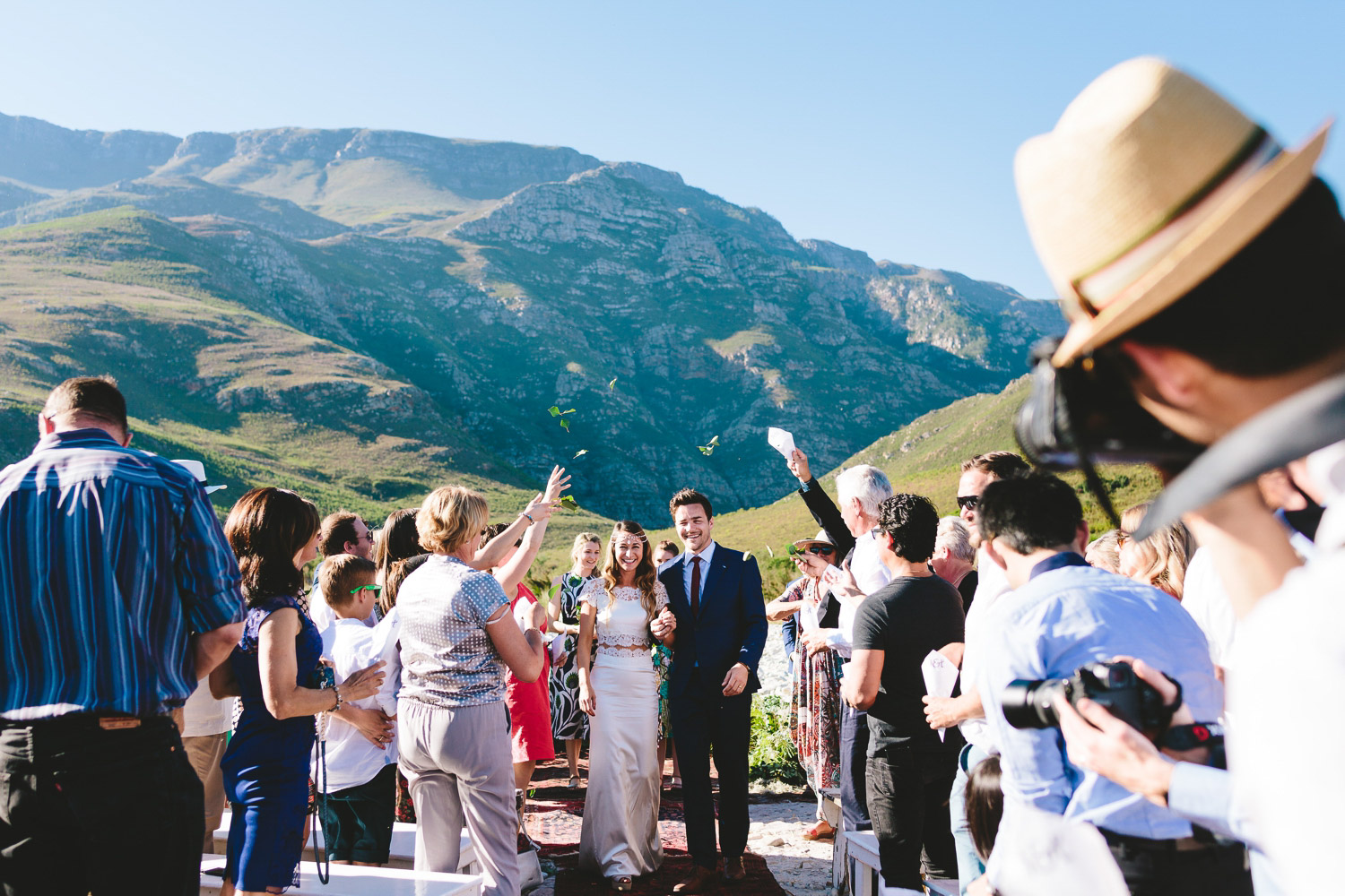 greyton-wedding-western-cape-photographer-river-bed-proteas-south-african99.jpg