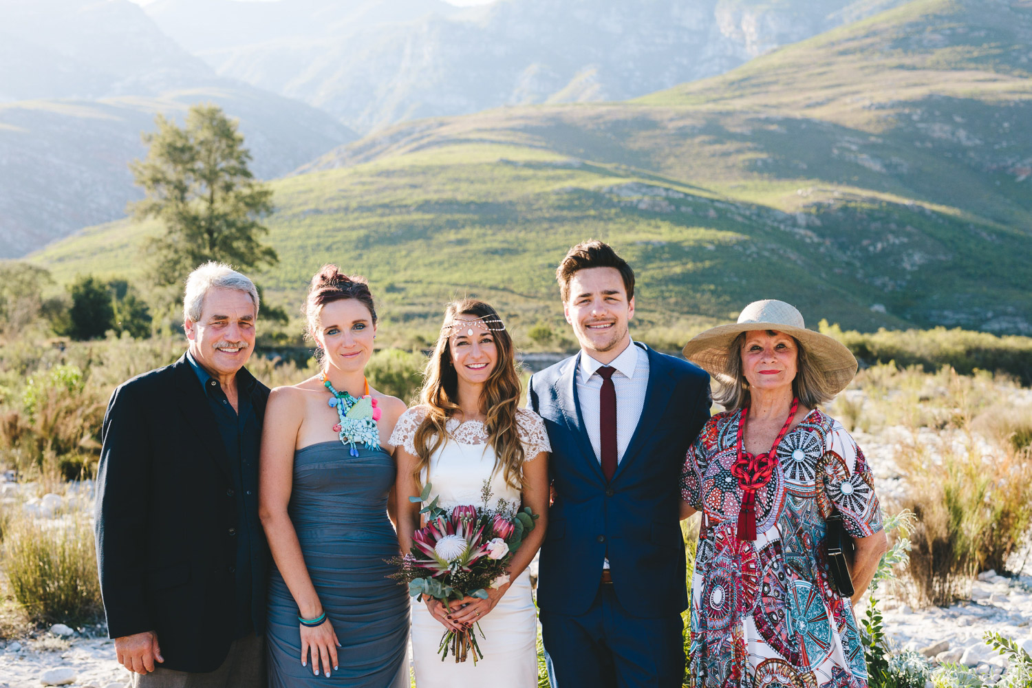 greyton-wedding-western-cape-photographer-river-bed-proteas-south-african113.jpg