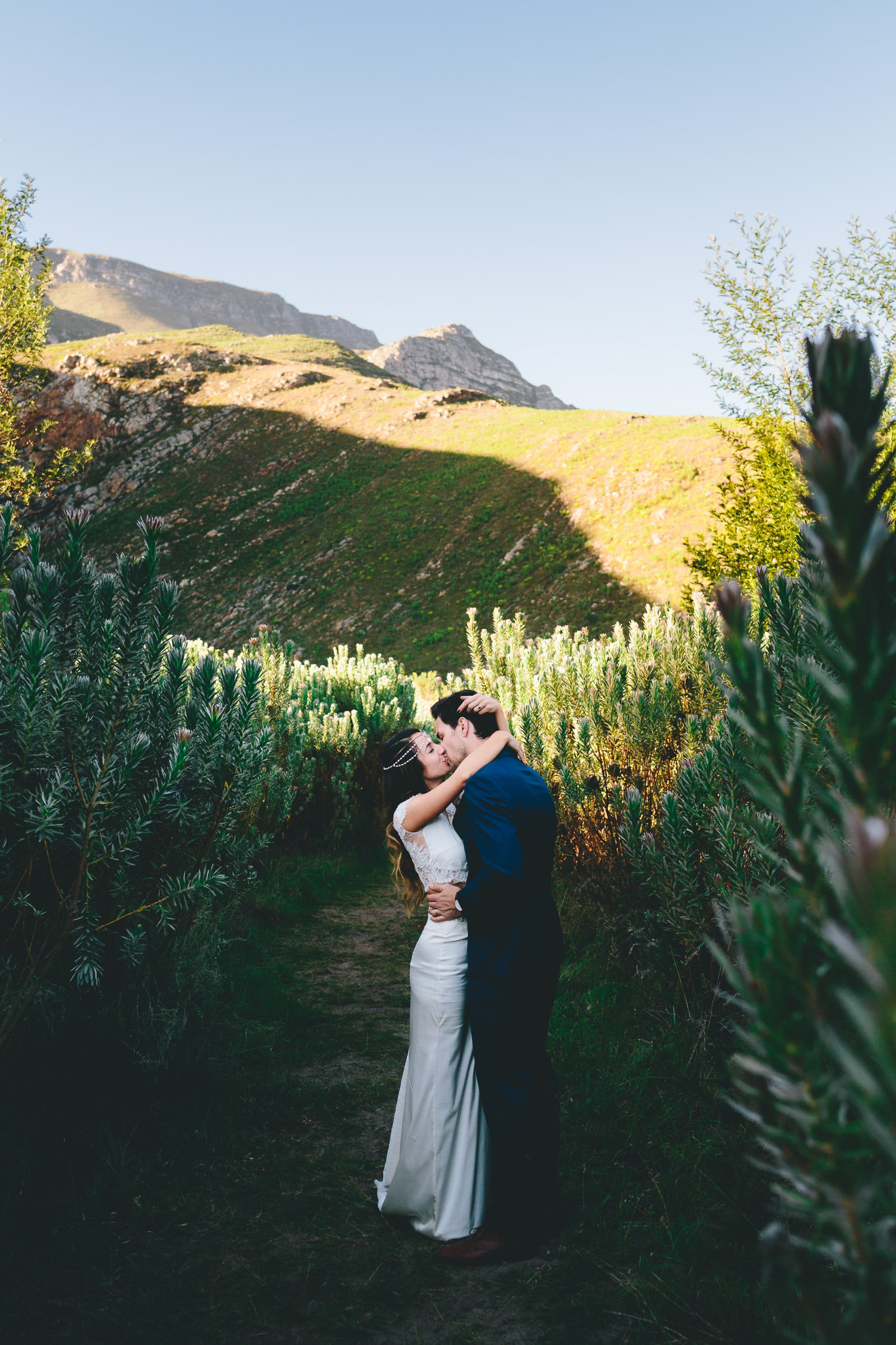 greyton-wedding-western-cape-photographer-river-bed-proteas-south-african126.jpg