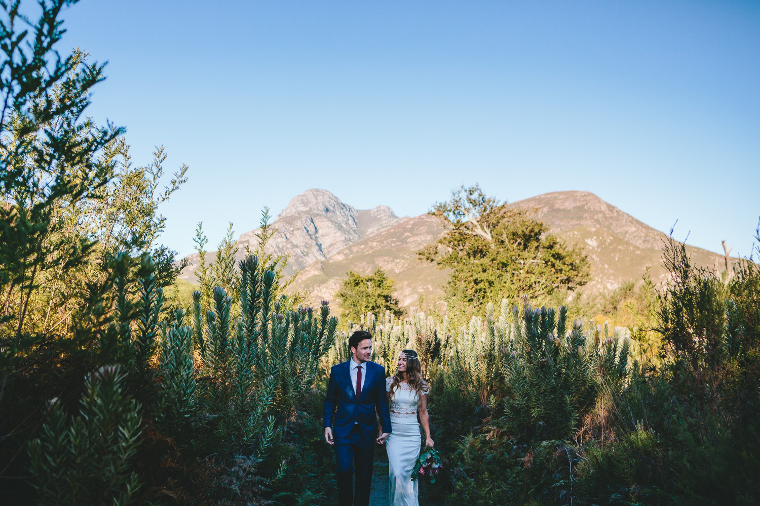 greyton-wedding-western-cape-photographer-river-bed-proteas-south-african129.jpg