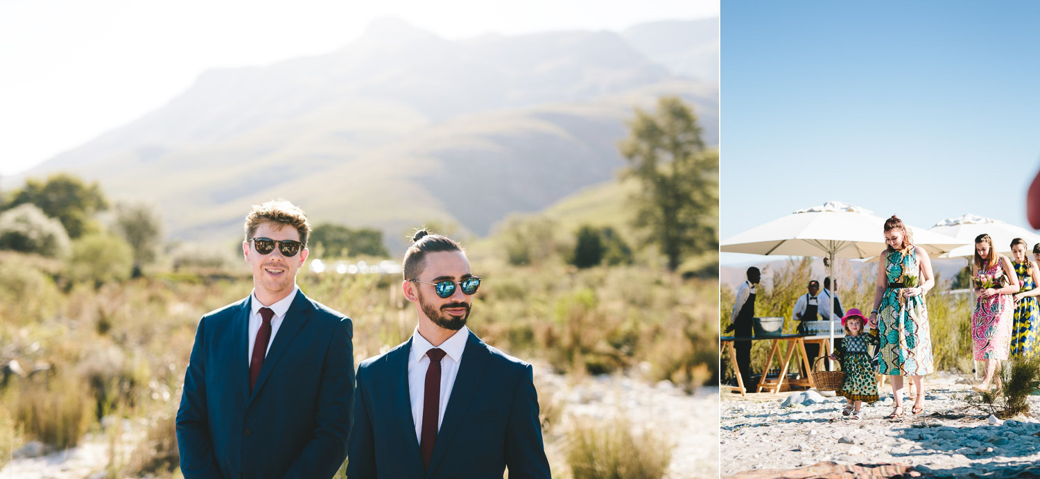 greyton-wedding-western-cape-photographer-river-bed-proteas-south-african79.jpg