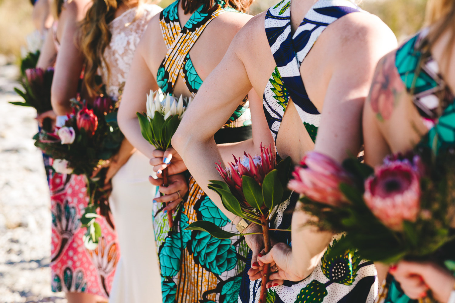 greyton-wedding-western-cape-photographer-river-bed-proteas-south-african109.jpg