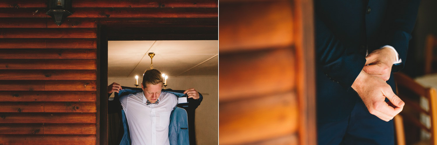 western-cape-photoghers-gen-scott-greyton-wedding-photography-charlie-ray27.jpg