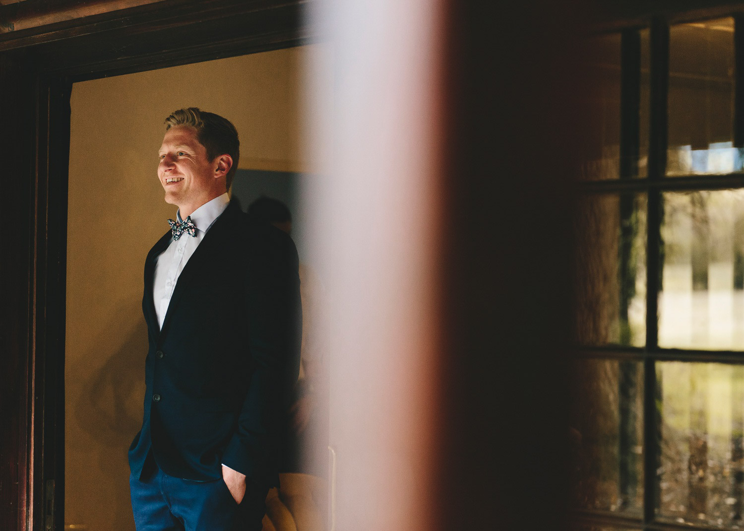 western-cape-photoghers-gen-scott-greyton-wedding-photography-charlie-ray31.jpg