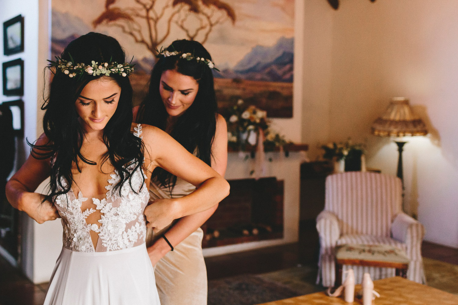 western-cape-photoghers-gen-scott-greyton-wedding-photography-charlie-ray38.jpg