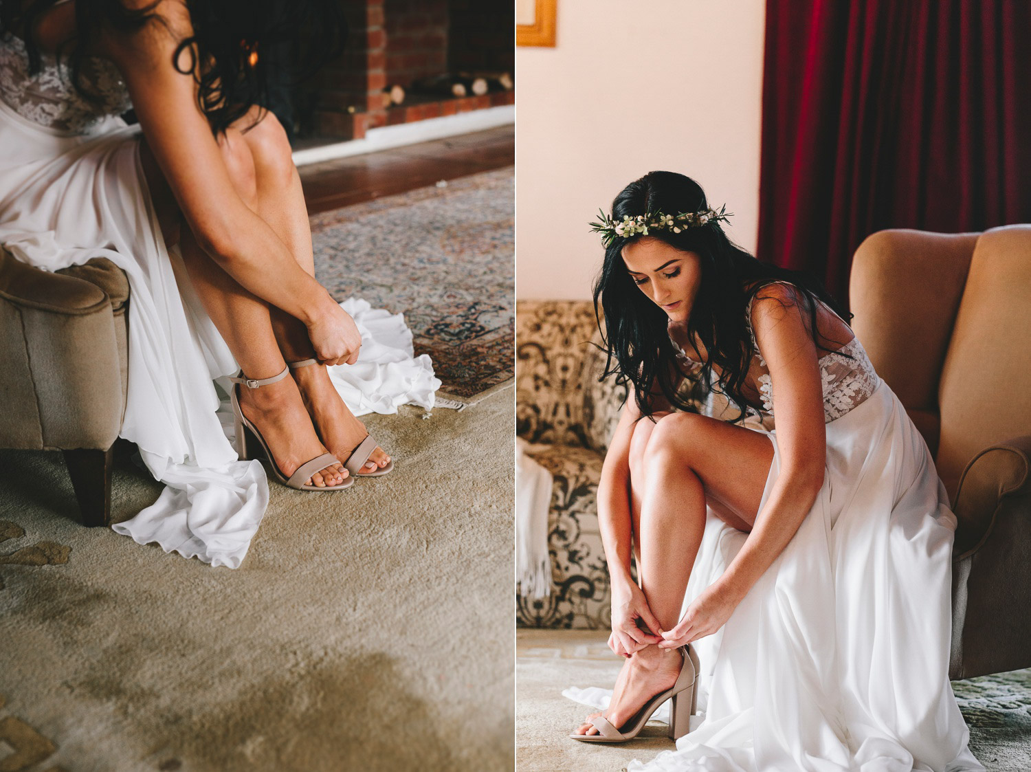 western-cape-photoghers-gen-scott-greyton-wedding-photography-charlie-ray41.jpg
