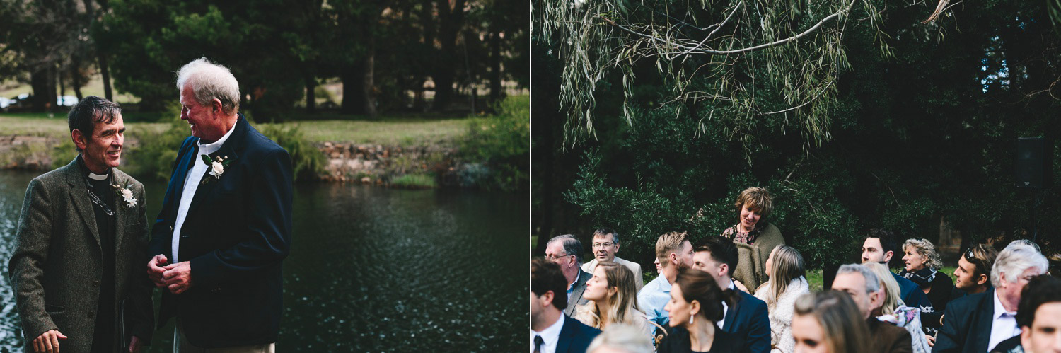western-cape-photoghers-gen-scott-greyton-wedding-photography-charlie-ray45.jpg