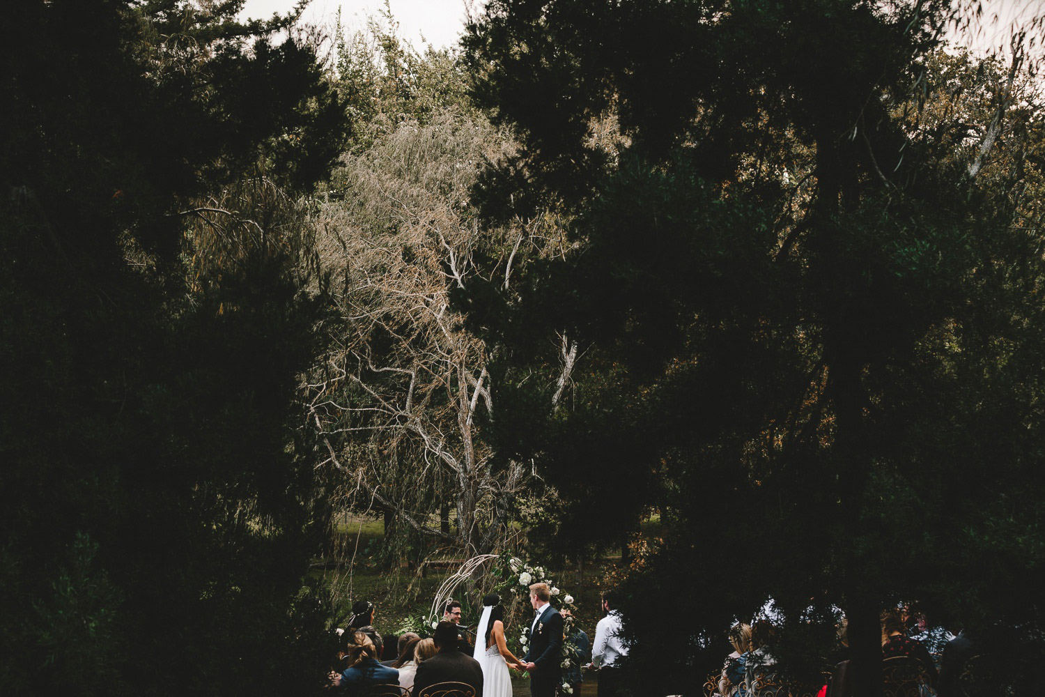 western-cape-photoghers-gen-scott-greyton-wedding-photography-charlie-ray65.jpg