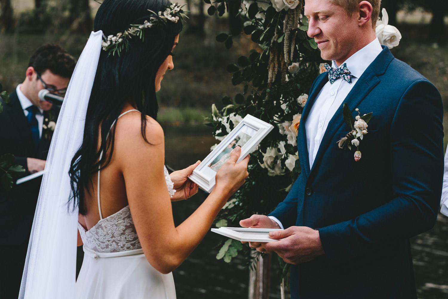western-cape-photoghers-gen-scott-greyton-wedding-photography-charlie-ray68.jpg