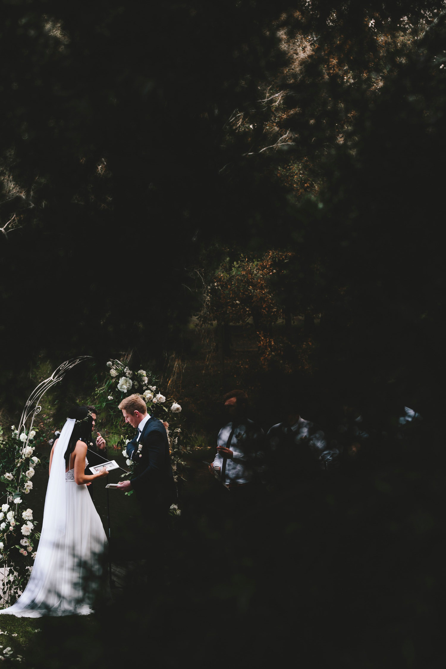 western-cape-photoghers-gen-scott-greyton-wedding-photography-charlie-ray69.jpg