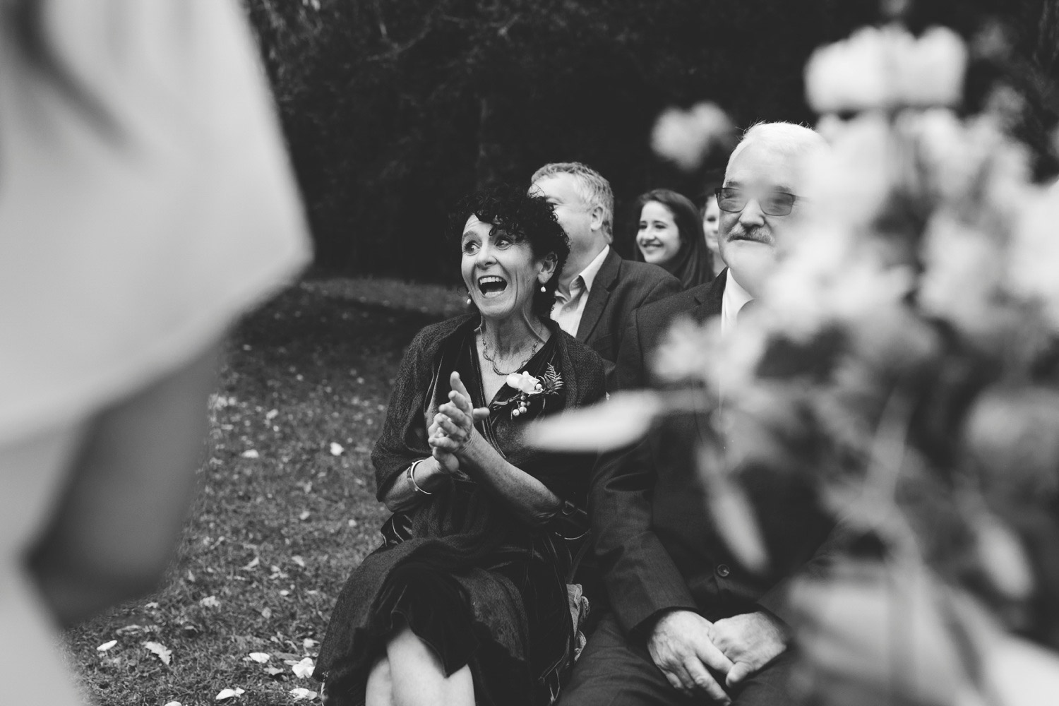 western-cape-photoghers-gen-scott-greyton-wedding-photography-charlie-ray80.jpg