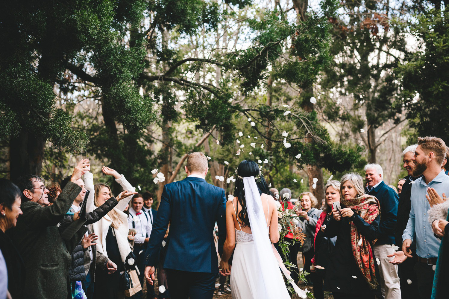 western-cape-photoghers-gen-scott-greyton-wedding-photography-charlie-ray82.jpg
