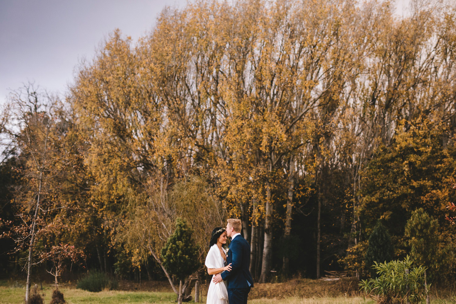 western-cape-photoghers-gen-scott-greyton-wedding-photography-charlie-ray93.jpg