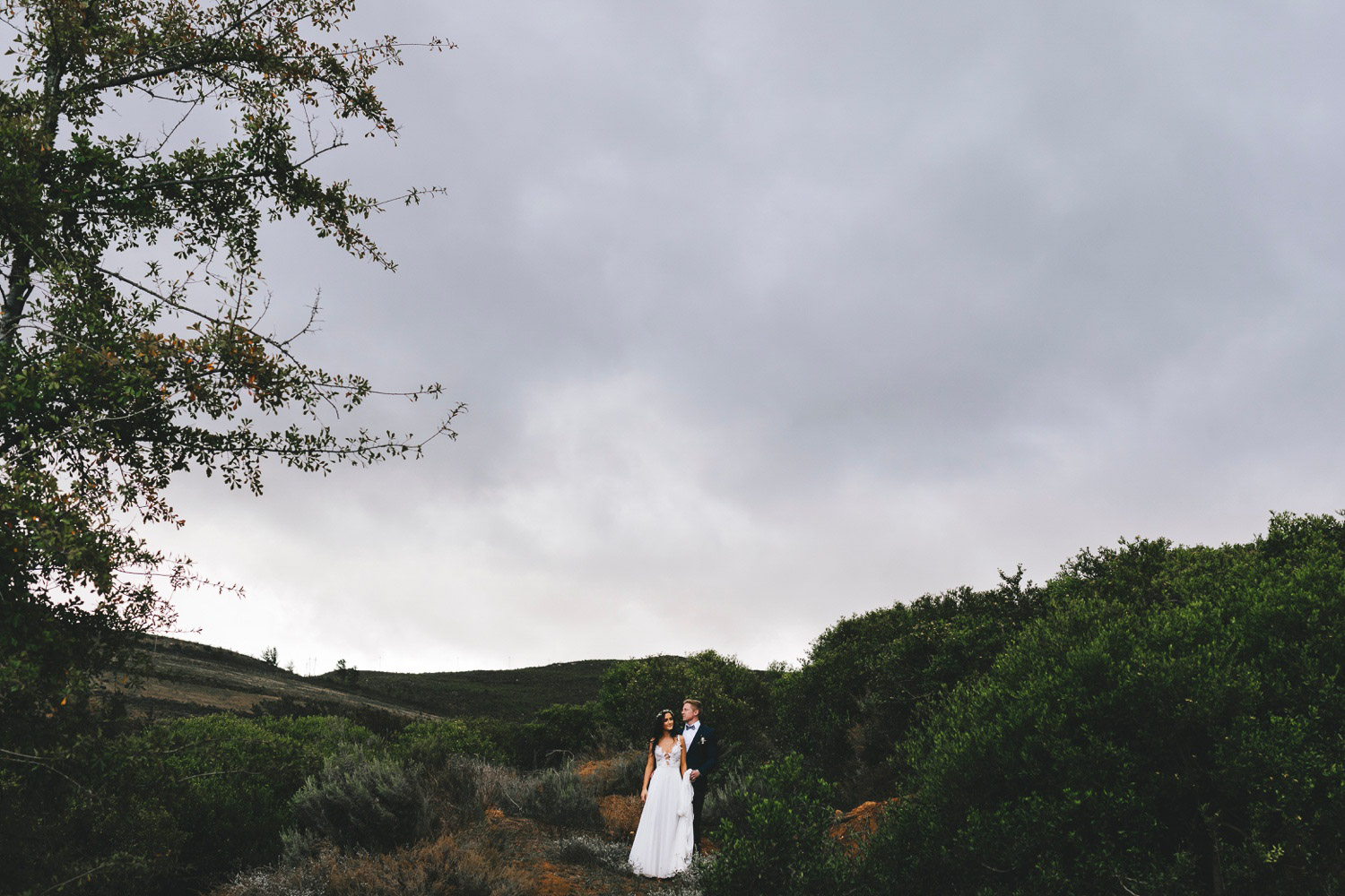 western-cape-photoghers-gen-scott-greyton-wedding-photography-charlie-ray98.jpg