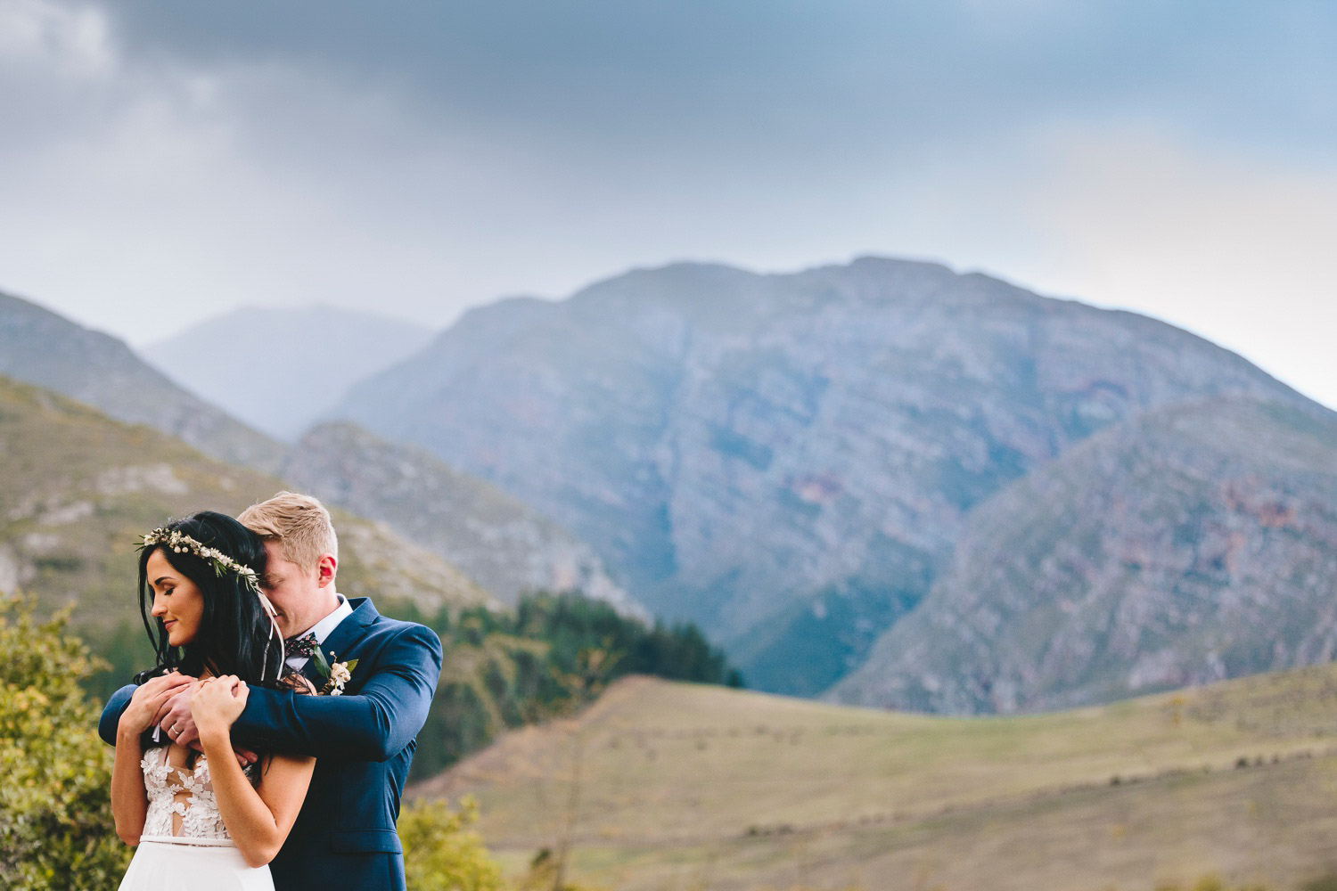 western-cape-photoghers-gen-scott-greyton-wedding-photography-charlie-ray100.jpg