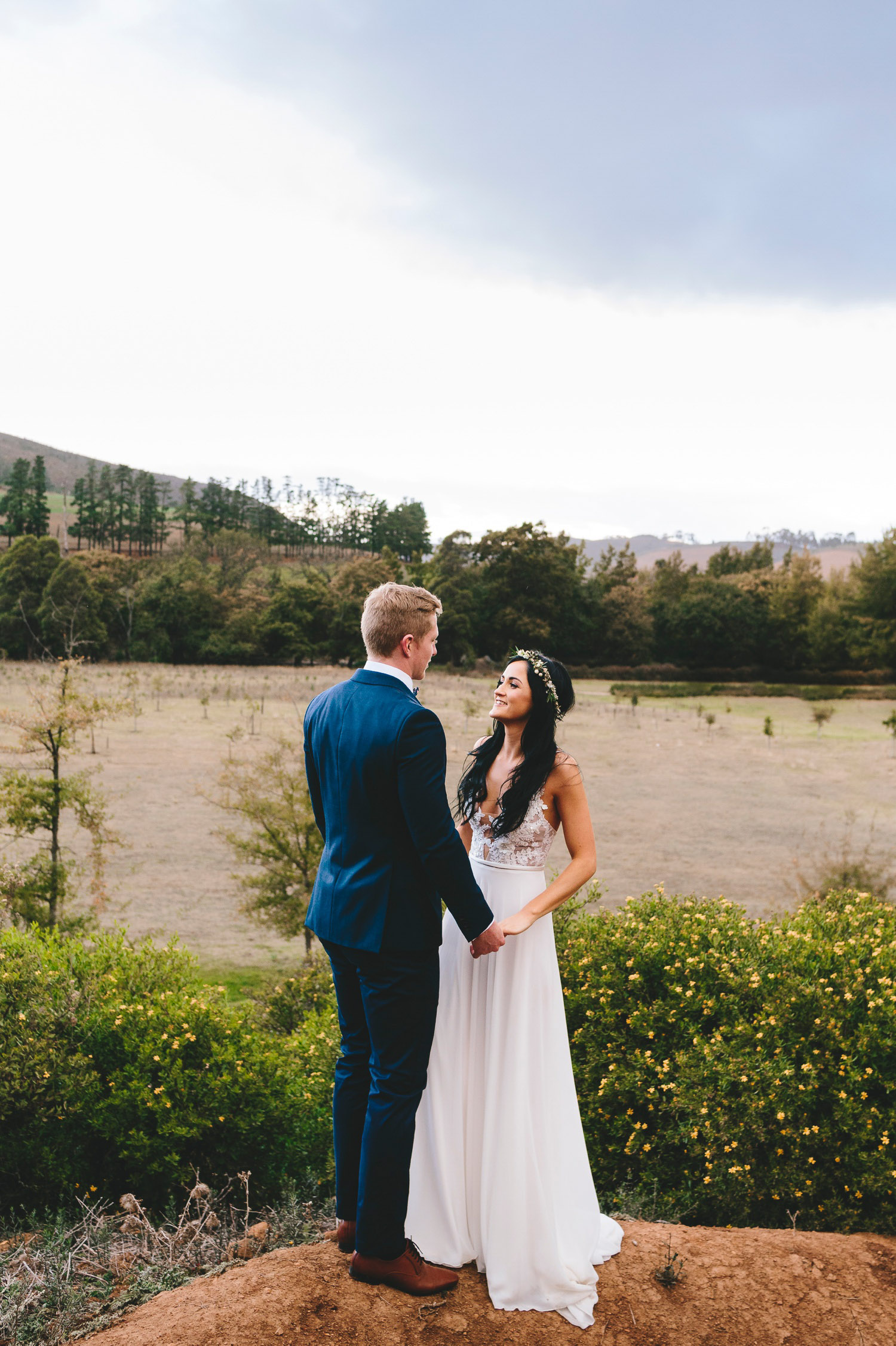 western-cape-photoghers-gen-scott-greyton-wedding-photography-charlie-ray99.jpg