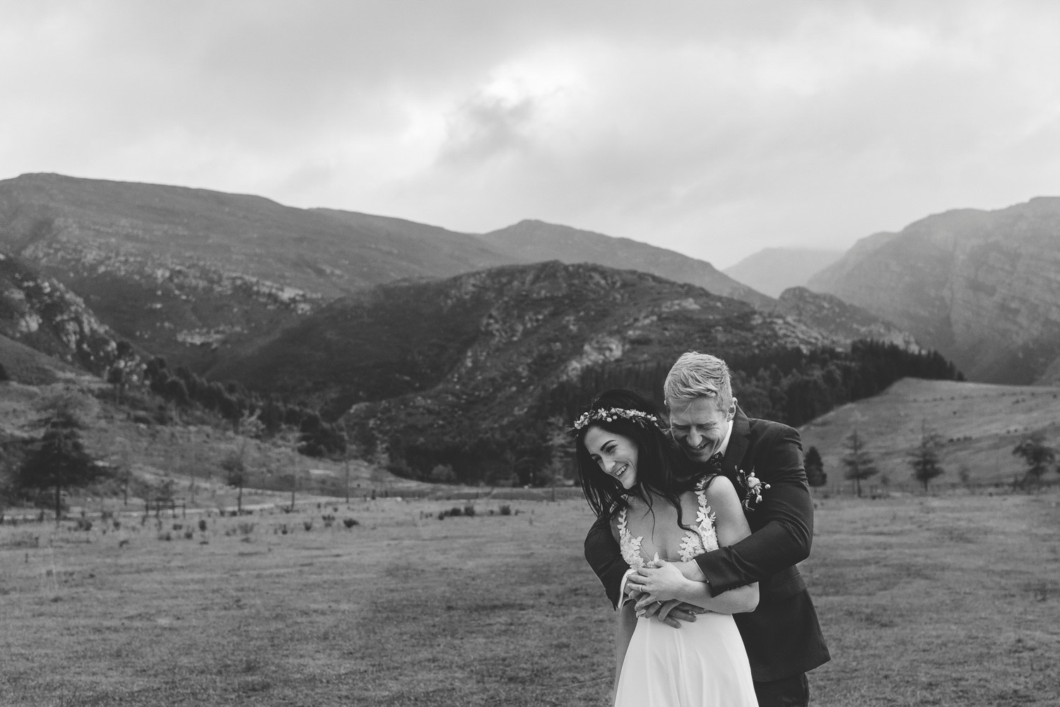 western-cape-photoghers-gen-scott-greyton-wedding-photography-charlie-ray102.jpg