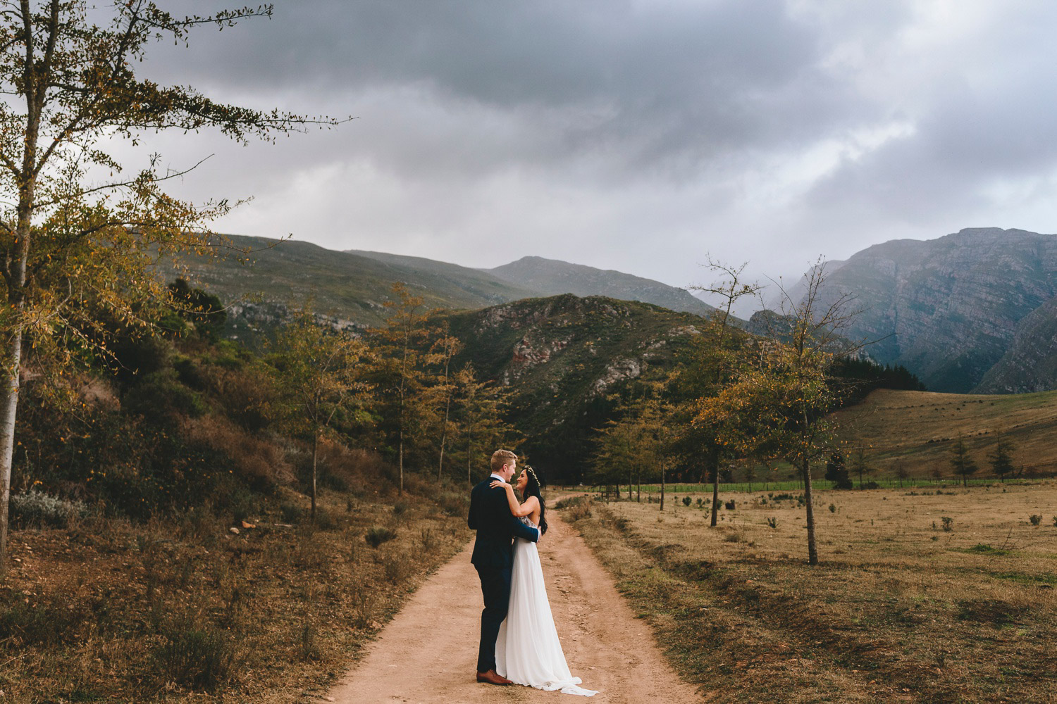 western-cape-photoghers-gen-scott-greyton-wedding-photography-charlie-ray101.jpg
