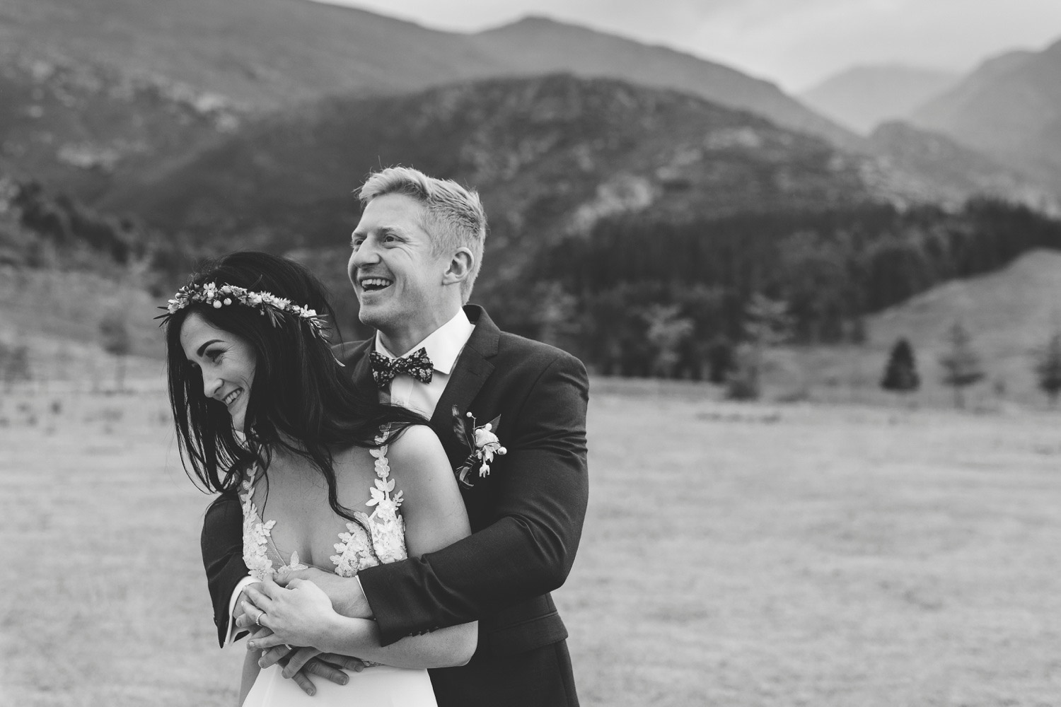western-cape-photoghers-gen-scott-greyton-wedding-photography-charlie-ray103.jpg
