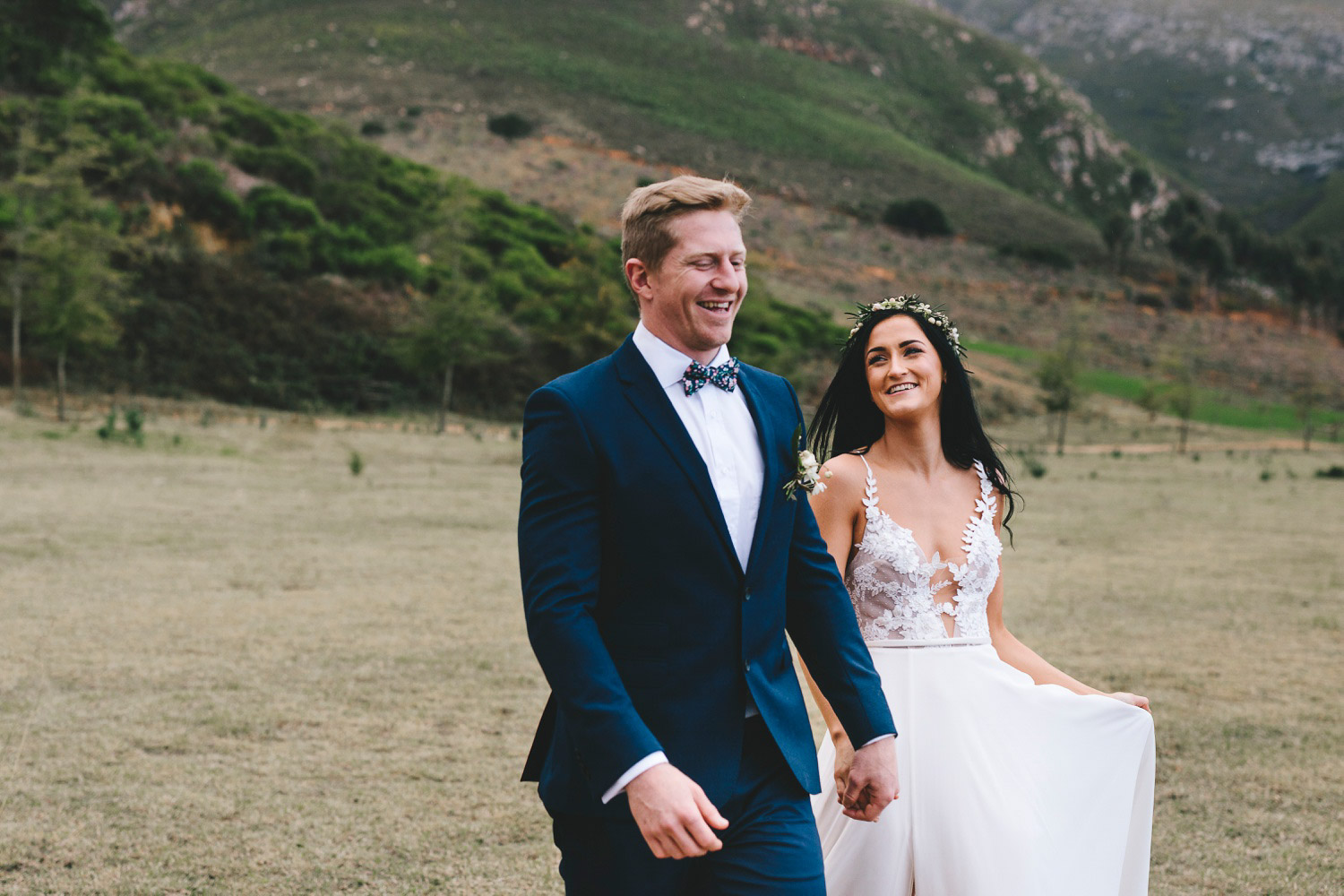 western-cape-photoghers-gen-scott-greyton-wedding-photography-charlie-ray106.jpg