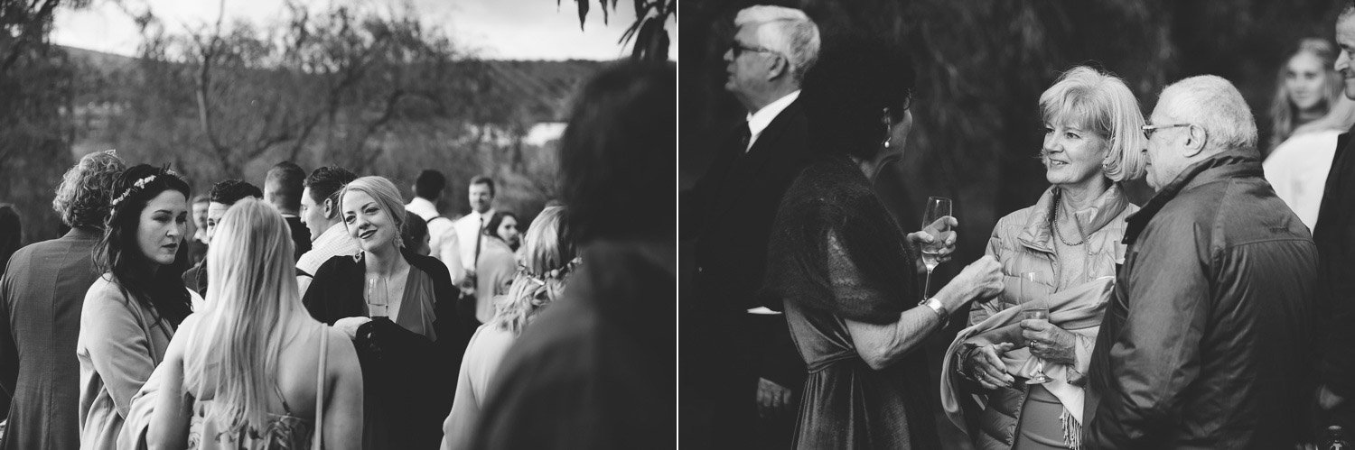 western-cape-photoghers-gen-scott-greyton-wedding-photography-charlie-ray113.jpg