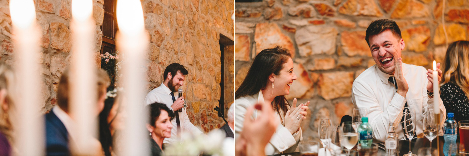 western-cape-photoghers-gen-scott-greyton-wedding-photography-charlie-ray124.jpg