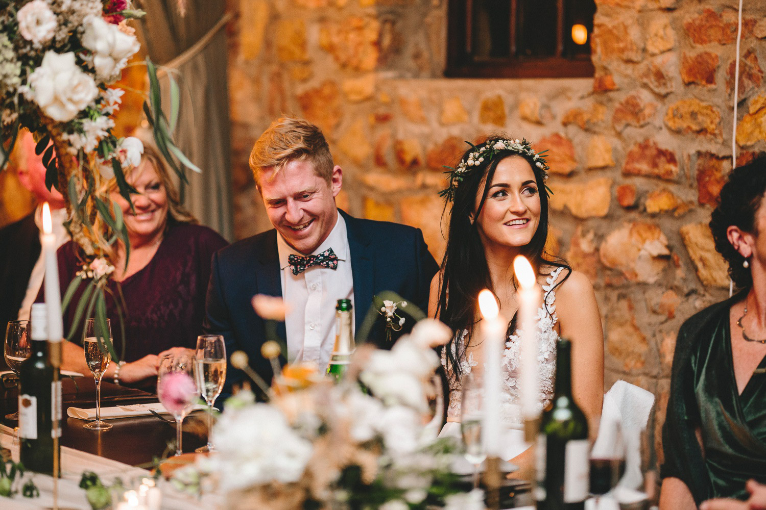western-cape-photoghers-gen-scott-greyton-wedding-photography-charlie-ray128.jpg