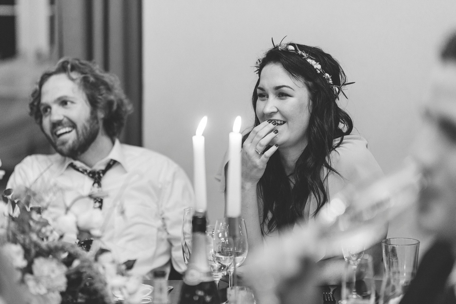 western-cape-photoghers-gen-scott-greyton-wedding-photography-charlie-ray136.jpg