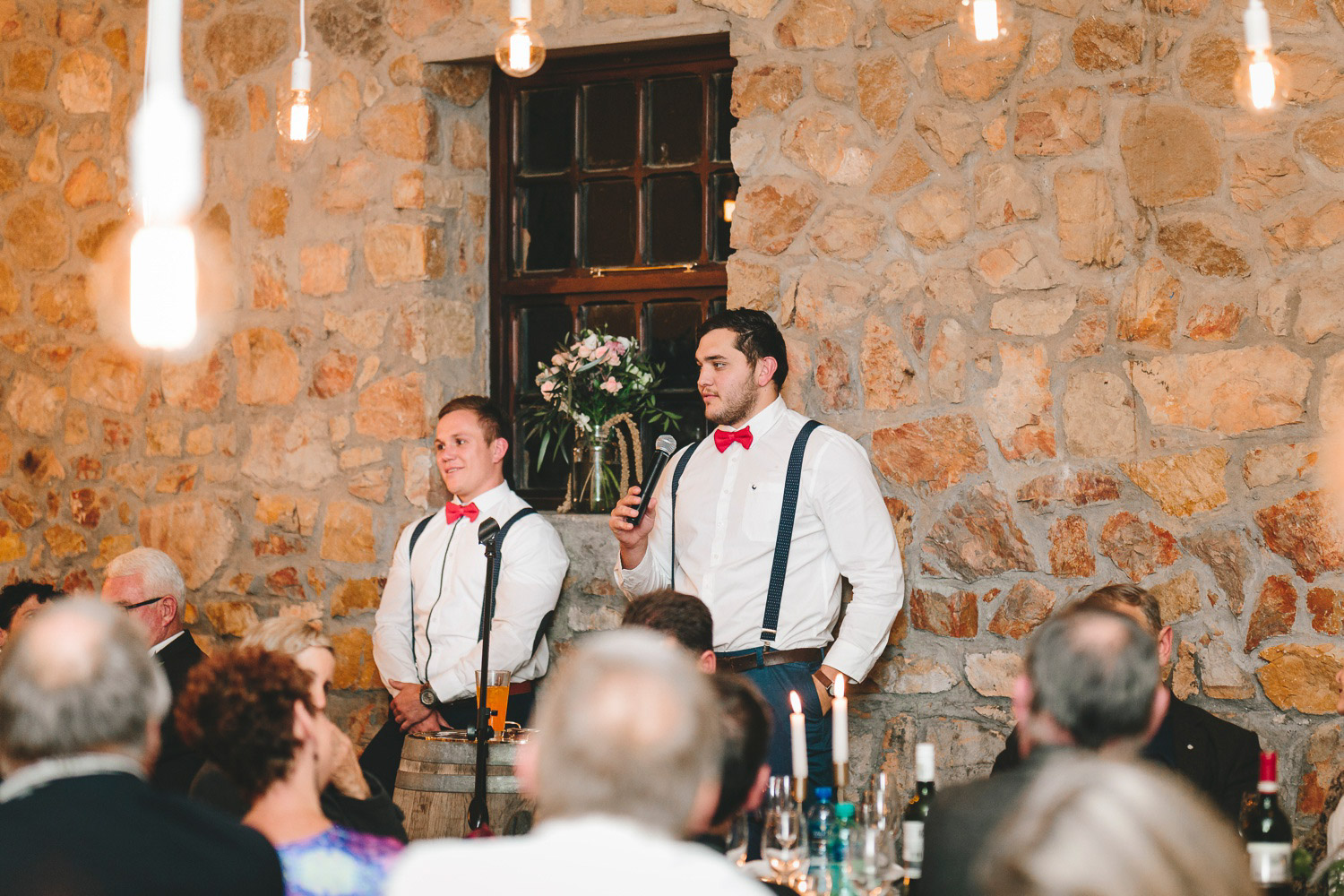 western-cape-photoghers-gen-scott-greyton-wedding-photography-charlie-ray141.jpg