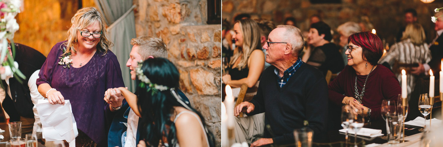 western-cape-photoghers-gen-scott-greyton-wedding-photography-charlie-ray144.jpg