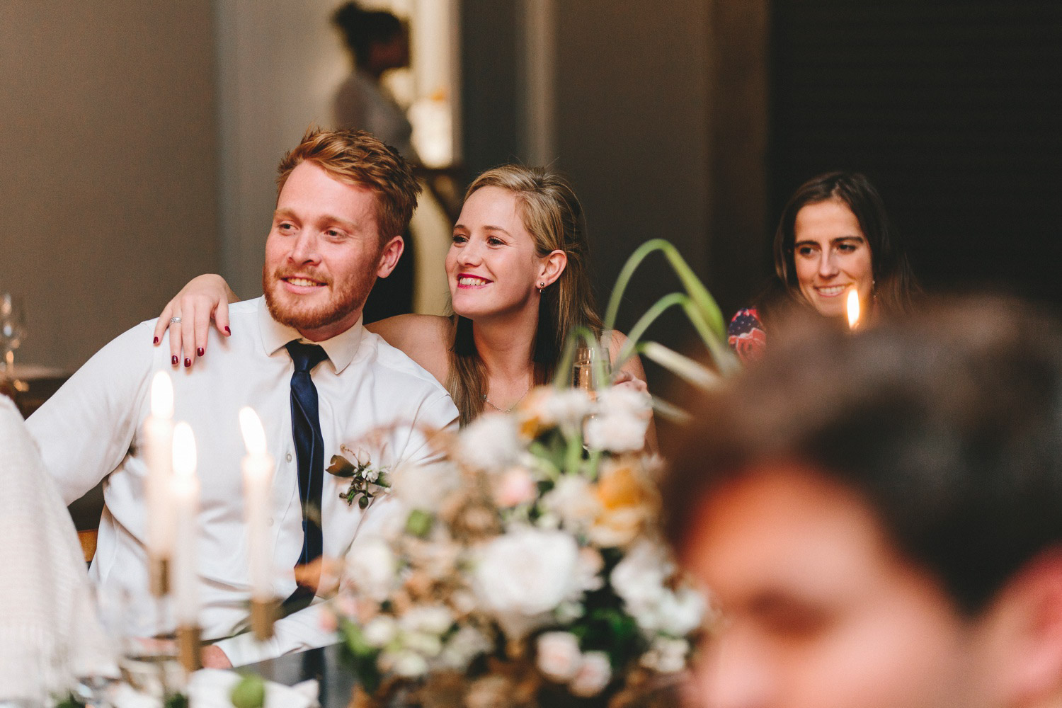 western-cape-photoghers-gen-scott-greyton-wedding-photography-charlie-ray149.jpg