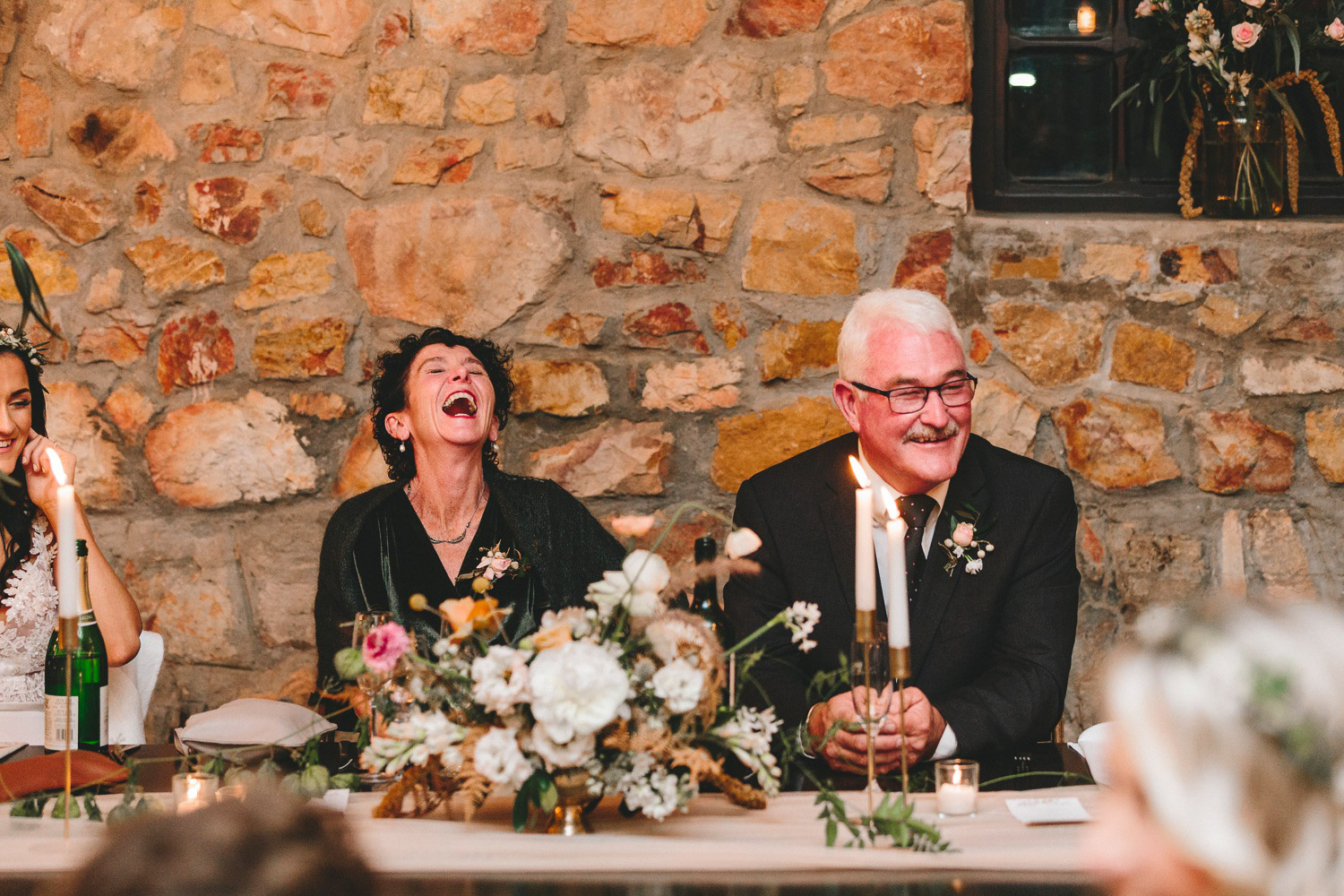 western-cape-photoghers-gen-scott-greyton-wedding-photography-charlie-ray135.jpg