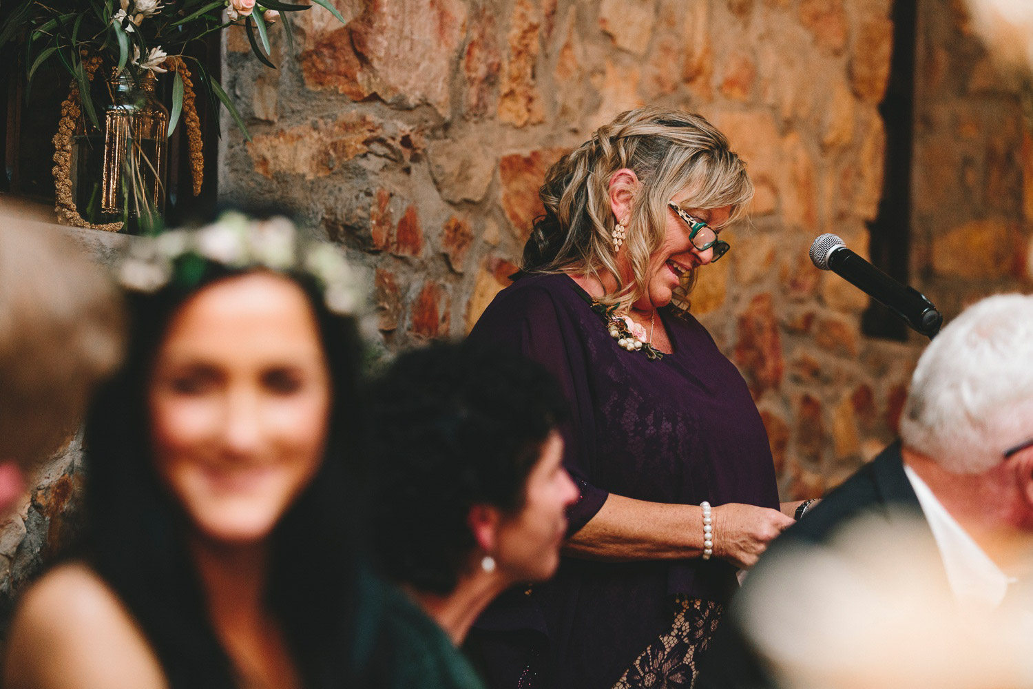 western-cape-photoghers-gen-scott-greyton-wedding-photography-charlie-ray142.jpg