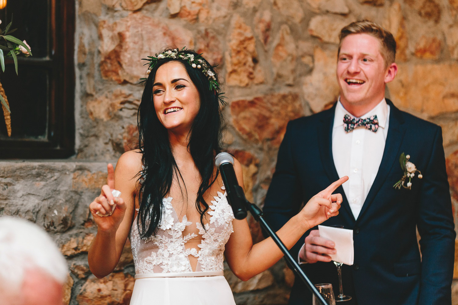 western-cape-photoghers-gen-scott-greyton-wedding-photography-charlie-ray166.jpg